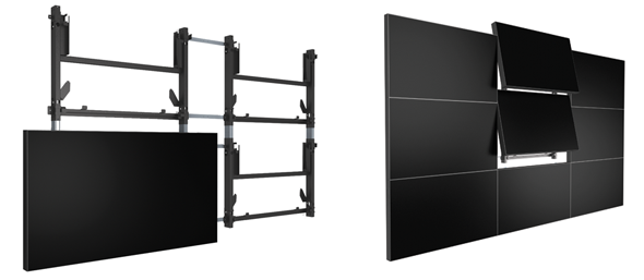 easyaxis-mounting-system-590x257